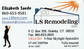 Click to see LS Remodeling LLC Details